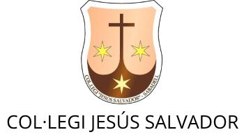 Col·legi Jesus Salvador